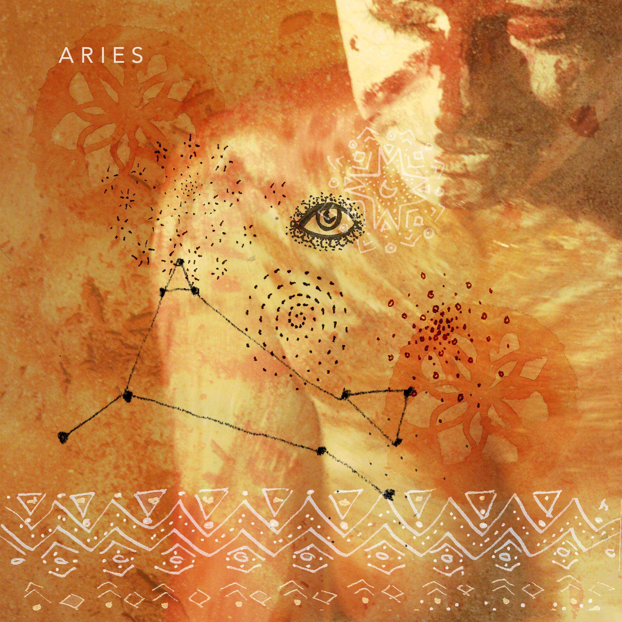 ARIES_FINAL