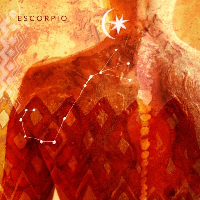 ESCORPIO_FINAL