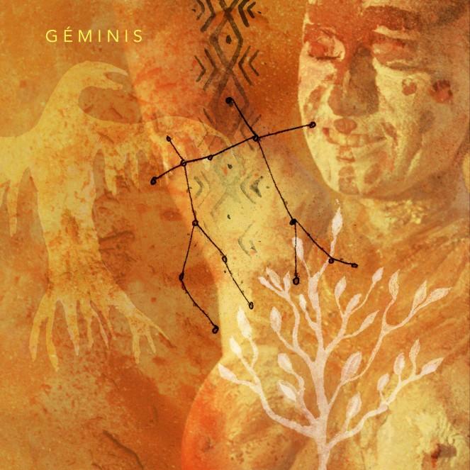 GEMINIS-FINAL