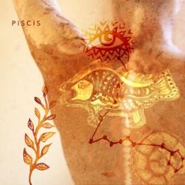 PISCIS