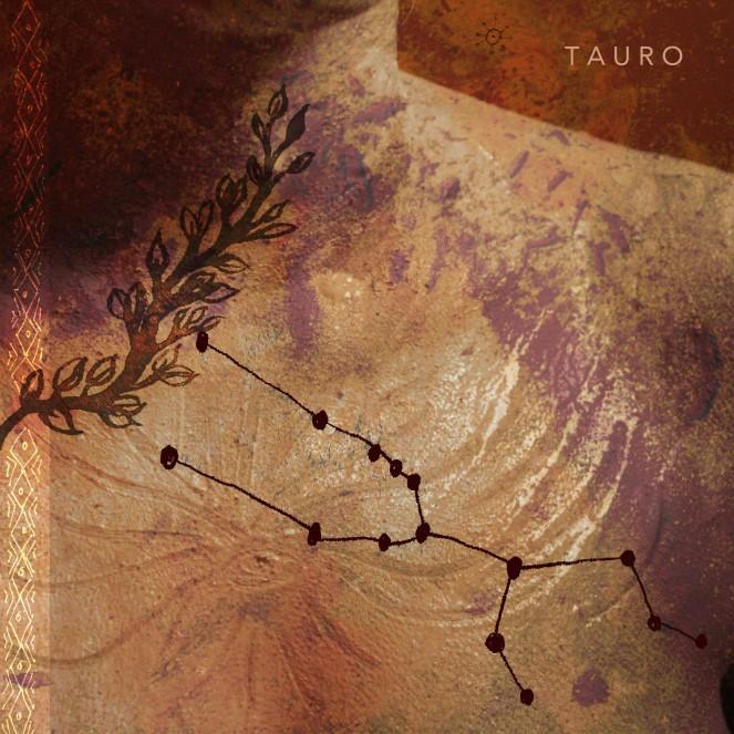 TAURO_ FINAL